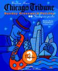 Chicago Tribune Sunday Crosswords, Volume 3 Cover Image