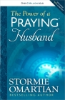The Power of a Praying Husband Cover Image