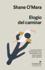 Elogio del Caminar Cover Image
