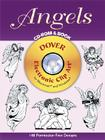 Angels [With CDROM] Cover Image