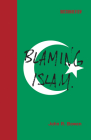 Blaming Islam (Boston Review Books) Cover Image