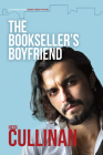 The Bookseller's Boyfriend (Copper Point: Main Street #1) Cover Image