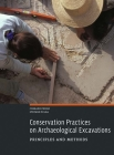 Conservation Practices on Archaeological Excavations: Principles and Methods Cover Image