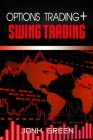 Options Trading + Swing Trading Cover Image