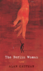 The Berlin Woman Cover Image