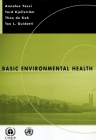 Basic Environmental Health Cover Image