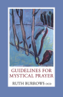 Guidelines for Mystical Prayer Cover Image