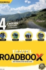 ROADBOOX Travel: Planen-Erleben-Bewerten-Erinnern Cover Image