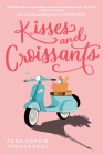 Kisses and Croissants Cover Image