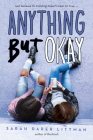 Anything But Okay Cover Image
