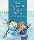 The Warmest Place of All Cover Image