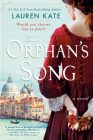 The Orphan's Song Cover Image