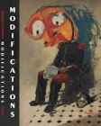 Strategic Vandalism: The Legacy of Asger Jorn's Modification Paintings Cover Image