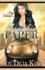 Stackin' Paper Part 5: Stay Schemin' Cover Image