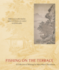 Fishing on the Terrace Cover Image