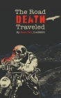 The Road Death Traveled Cover Image