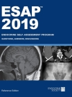 ESAP 2019 Endocrine Self-Assessment Program Questions, Answers, Discussions Cover Image