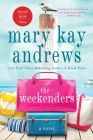 The Weekenders: A Novel Cover Image