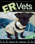 ER Vets Cover Image