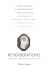 Reverberations Cover Image