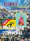 Recycling Works! Cover Image