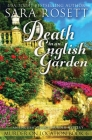 Death in an English Garden Cover Image