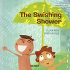 The Swishing Shower Cover Image