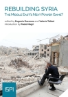 Rebuilding Syria: The Middle East's Next Power Game? Cover Image