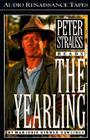The Yearling Cover Image