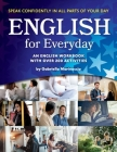 English for Everyday Cover Image