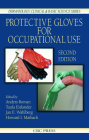 Protective Gloves for Occupational Use (Dermatology: Clinical & Basic Science #3) Cover Image