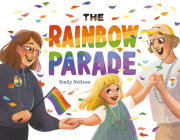 The Rainbow Parade Cover Image