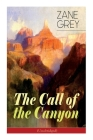 The Call of the Canyon (Unabridged) Cover Image