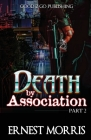Death by Association 2 Cover Image