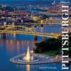 Pittsburgh: A Keepsake Cover Image