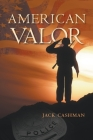 American Valor Cover Image