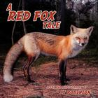 A Red Fox Tale Cover Image