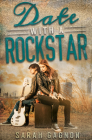 Date With A Rockstar Cover Image