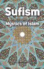 Sufism Cover Image