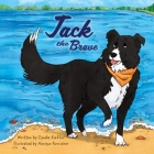 Jack the Brave Cover Image