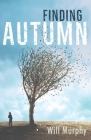 Finding Autumn Cover Image