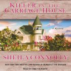 Killer in the Carriage House Cover Image