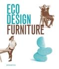 Eco Design: Furniture Cover Image