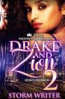 Drake & Zion 2: Zion's Revenge Cover Image