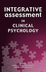 Integrative Assessment in Clinical Psychology Cover Image