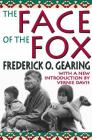The Face of the Fox Cover Image
