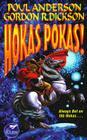 Hokas Pokas! Cover Image