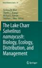 The Lake Charr Salvelinus Namaycush: Biology, Ecology, Distribution, and Management (Fish & Fisheries #39) Cover Image
