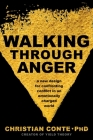 Walking Through Anger: A New Design for Confronting Conflict in an Emotionally Charged World Cover Image