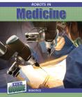 Robots in Medicine Cover Image
